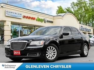 2014 Chrysler 300 *MANAGER SPECIAL-BLOW OUT DEAL* TRADE IN