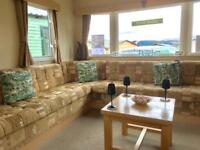 ❗️MASSIVE REDUCTION ON THIS PRELOVED HOLIDAY HOME❗️