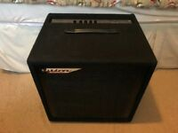 Ashdown Engineering Five Fifteen 100W Bass Amp