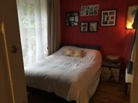 TWO DOUBLE ROOMS AND ONE SINGLE TO LET IN DAGENHAM