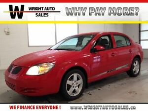 2010 Pontiac G5 SE| POWER LOCKS/WINDOWS| A/C| 117,961KMS