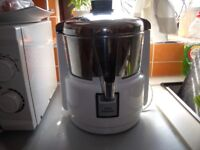 commercial juicer extractor
