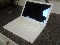 (SORRY NO TEXT'S ) apple macbook , laptop