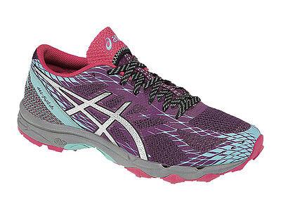 ASICS Women\s GEL FujiLyte Running Shoes T682N