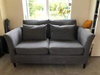 IKEA Bankeryd 2 seater sofa