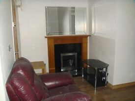 Immaculate 2-bedroom flat and a large studio flat by L'Pool Women Hospital ready for occupation now