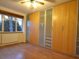 ROOM TO RENT / LET in WOKING