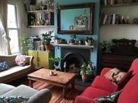 Bills included! Beautiful double bedroom in St Werburghs.