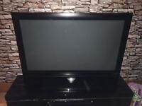 50' Philips plasma tv
