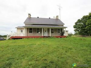 $499,900 - Acreage / Hobby Farm / Ranch for sale in Alfred
