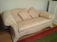 Chaise longue Northwich