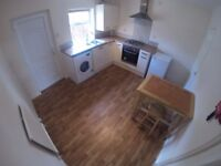 2 Bed House to rent- garden- parking