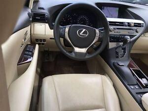 2013 Lexus RX 350 NAV/ BACK UP ===== SOLD === Kitchener / Waterloo Kitchener Area image 11