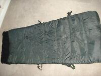 Chub sleeping bag