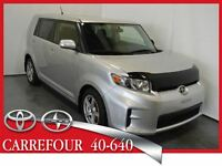 2011 Scion xB 2.4L Gr.Electrique+Air+Mags Automatique
