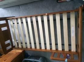 John lewis kids bed for sale