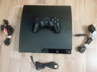Sony PS3 Console For Sale - CHC-2003B