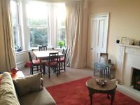 Double Room to Rent (Newington) - £550pcm