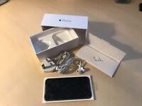 iPhone 6 - Space Grey (16GB)