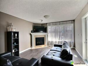 $395,000 - Townhouse for sale in Ambleside Edmonton Edmonton Area image 2