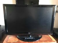 "LG 47"" TV Model 47LG5010 (Spare and Repair)"
