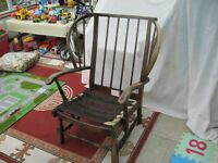 Conservatory lounge chairs and 2 seater sofa