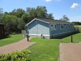 Fully Furnished and Contemporary Lodge for Sale