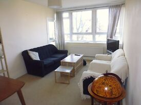 Beautiful 2 double bedroom flat to let on Crownstone Road, Close to brixton underground station
