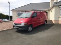 2000 Toyota Hiace LWB Powervan tested June 2019 excellent condition +++ must be seen