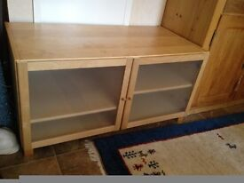 HiFi/TV cabinet