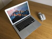 "MacBook Air 13"" (2014) 