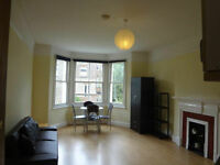 * UNBELIEVABLE STUDIO FLAT IN PRIME WEST HAMPSTEAD * £340pw West Hampstead, reduced to
