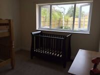 EXCELLENT CONDITION COT / BED