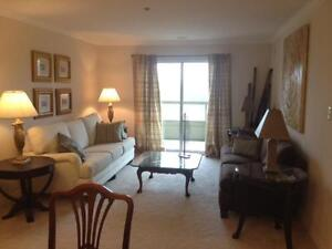 Fallowfield Towers - Oleander Apartment for Rent Kitchener / Waterloo Kitchener Area image 10