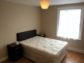 Selection of Double/Twin rooms available in Shepherds Bush, Acton, Harrow. 2 Weeks Deposit Only.