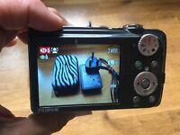 Fujifilm Finepix Camera case charger