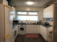 2 bedroom house available now in Manchester City Centre!