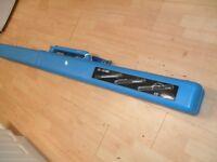 KIS Ski Tube pportube, ski Carrier, ski Case