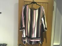 Various ladies clothing sizes 18/20/22