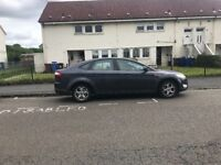 Ford Mondeo 09 for sale
