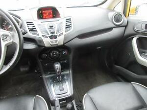 2011 Ford Fiesta Cambridge Kitchener Area image 16
