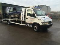 iveco daily campervan under floor spares wheel carrier