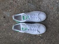 Stan smiths adidas shoes