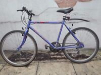 Good hybrid bike