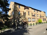 Well Presented THREE DOUBLE BEDROOMS Flat located in St Stephens Road Hounslow ,Available Now