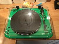 Lenco L-85 turntable for sale