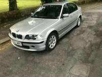 BMW 320I SE FOR SALE