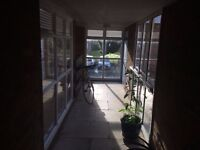 Double room for rent Cambridge CB4 3SR