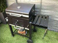 ***SOLD*** BBQ used