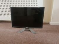 PC Monitor good working condition 18inch